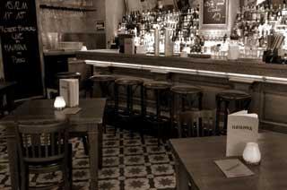Bar_Havanna_Lucerne