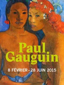 Alliance Française de Lucerne Visite exposition Gauguin à la Fondation Beyeler Bâle