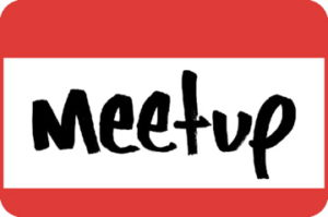 Meet Up Alliance Française de Lucerne
