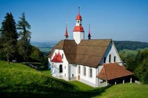 Visite Hergiswald Alliance Française de Lucerne
