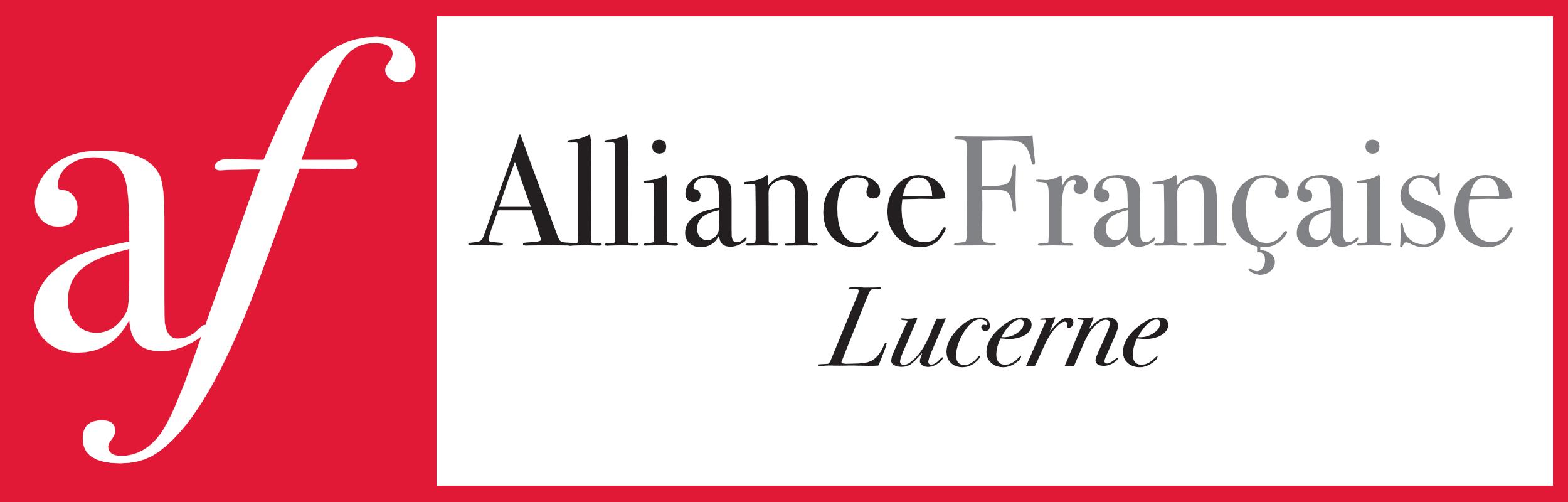 Alliance Française de Lucerne