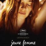 Film Jeune Femme Cinéma Alliance Française Lucerne
