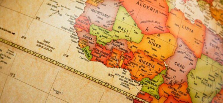 SLFF Afrique Francophone